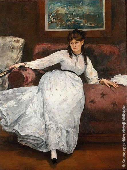 douardManet18321883therepose1871.jpg