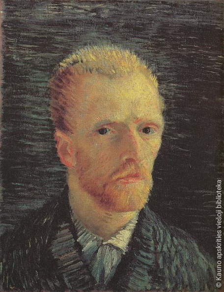 vangogh1887portrait.jpg